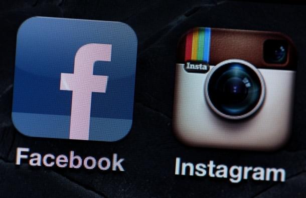 Instagram дополнится функцией добавления видеозаписей