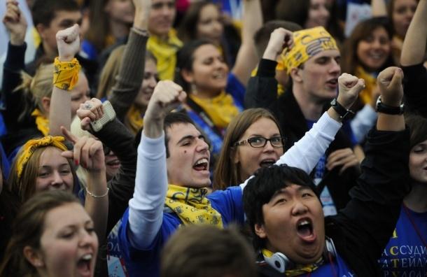 Количество молодых людей в России уменьшится на 7 млн в ближайшие 10 лет