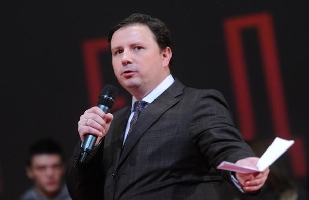 Создатель фильма «Бригада-2: Наследник» оказался в больнице после задержания