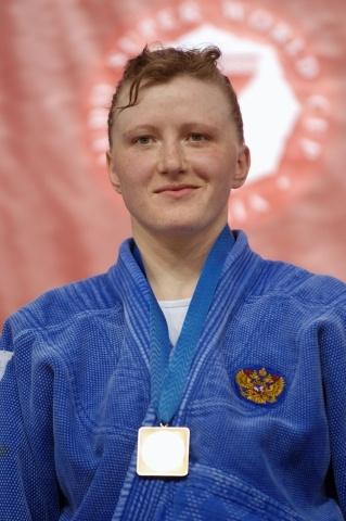 Елена Иващенко: Фото