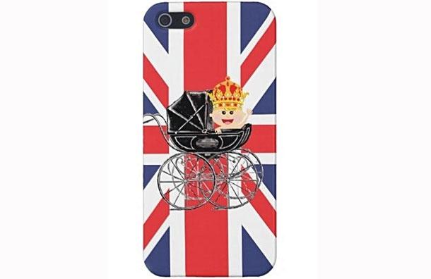 Великобритания готовится к рождению следующего наследника короны: все для royal-baby: Фото