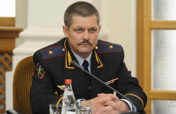 Ужесточить наказания за разбой и грабежи в отношении женщин - Глава московской полиции
