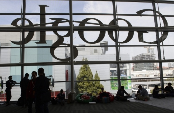 Новый сервис Google Mine поможет разобраться со своими вещами