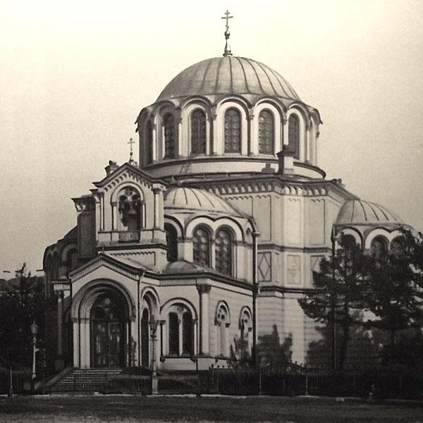 St_Petersburg_Dmitry_Solunsky_church_(2)