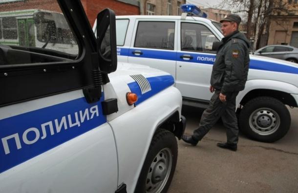 Как московские полицейские отмазывали преступников