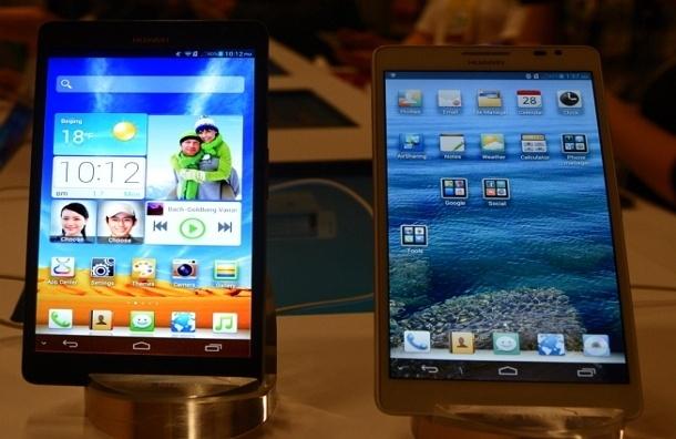 В России введут штраф за продажу SIM-карты без паспорта