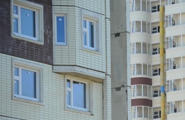 На юге Москвы в жилом доме нашли тело гражданина Норвегии