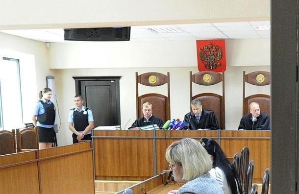 Вдовам российских судей будет выплачиваться от 40 до 100%  зарплаты мужа
