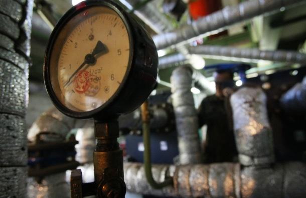 Плата за воду для предприятий вырастет в 2-3 раза