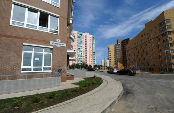 В Москве введут штрафы за незаконную перепланировку нежилых помещений