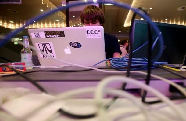 19-летний москвич украл из электронных кошельков 2 млн рублей