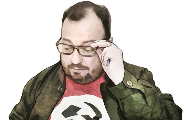 Станислав Белковский: «Путин не сажает олигархов, они сами сажают друг друга»