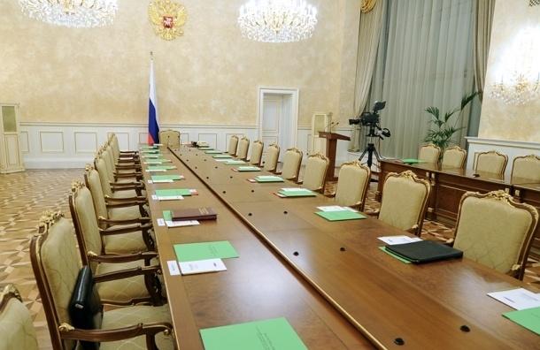 Бизнесмена обещали трудоустроить в Кремле за $3 млн