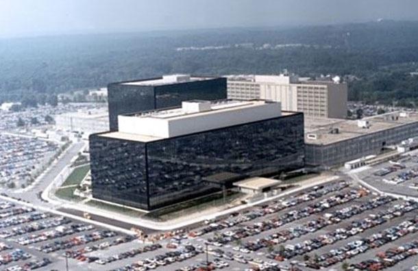 Кто подставил АНБ? Правда о глобальной прослушке в США вышла на свет
