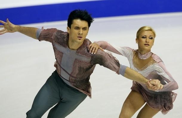 115 столичных спортсменов получили шанс попасть на Олимпиаду в Сочи