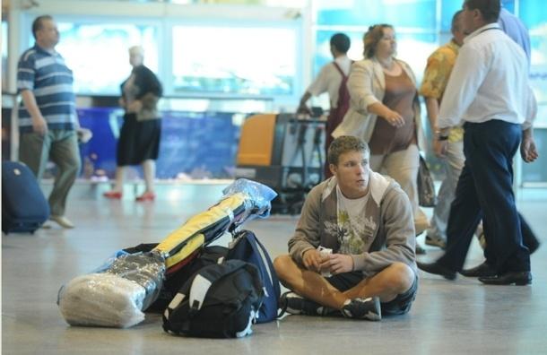 Каждый пятый россиянин готов эмигрировать из страны, – исследования «Левада-Центра»