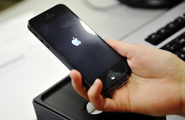 Образ президента РФ использовали в приложении Pivo iPhone