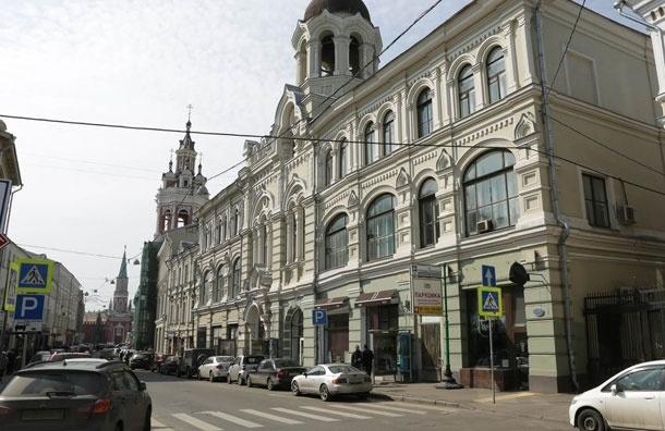 Короче. Дайджест полезных московских новостей 27 июня - 3 июля