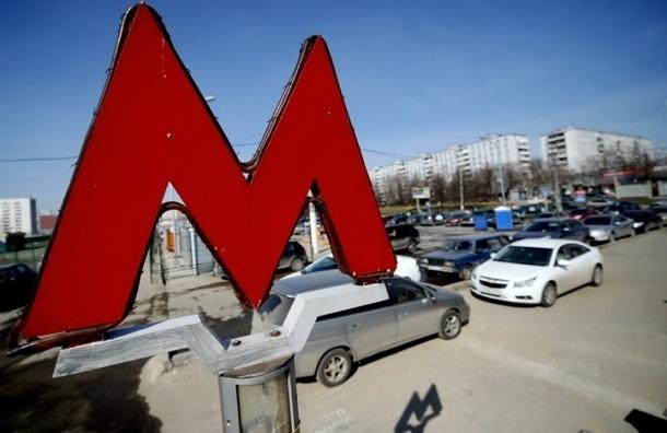 Разрабатывается проект наземного метро для Москвы и Подмосковья