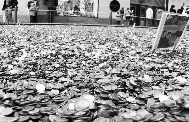 Как охотиться за монетами, чтобы разбогатеть: семь советов