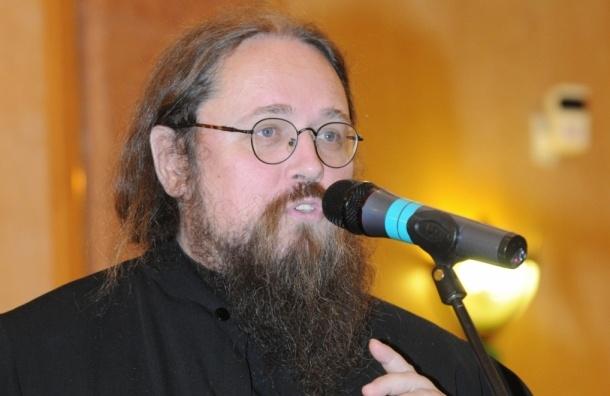 Клерикал Кураев назвал имена епископов РПЦ замешанных в гомосексуальных скандалах
