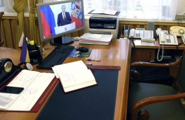 Чиновников Москвы научат разговаривать с гражданами