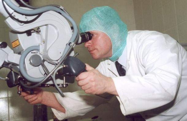 Пациент лишился носа после ринопластики - ВИДЕО
