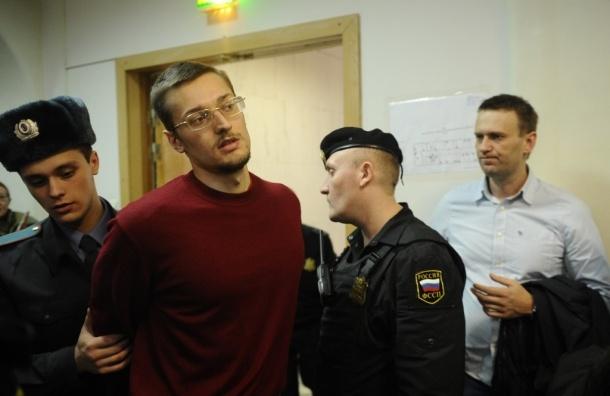 Беспорядки на Болотной площади стоили 29 млн рублей