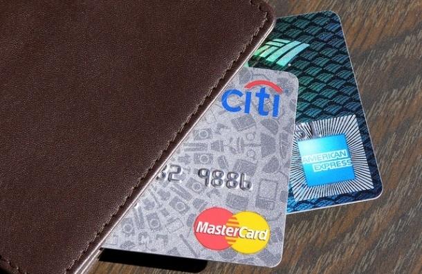 Пенсионеры добровольно отдавали гипнотизерам деньги, снятые с карт