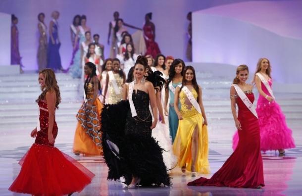 Мисс Мира 2013 пройдет без дефиле в  купальниках