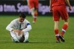 Прямая трансляция матча Португалия – Россия 7 июня пройдет на Первом канале