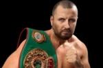 Чемпиона мира по боксу Родиона Пастуха ранили ножом