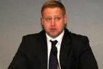 Экс-глава Северо-Западного управления Росрыболовства приговорен к шести годам за взятки