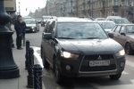 Полиция Петербурга намерена возбудить дело из-за стрельбы на Благодатной