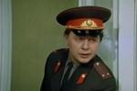 Умер Алексей Борзунов, актер, голосом которого говорили Луис Альберто и Человек-паук