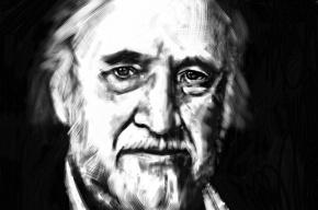 Писатель-фантаст Ричард Мэтисон скончался в США