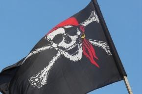 Антипиратский закон принят в окончательном чтении