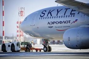 В самолетах можно будет не платить за питание и перевоз багажа