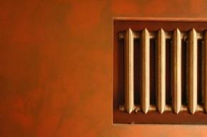 Во Фрунзенском районе прогрели квартиры до 60 градусов тепла