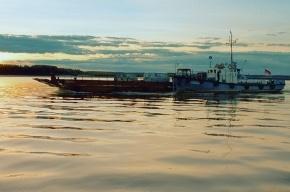 Казахстан собирается украсть у России реку Иртыш