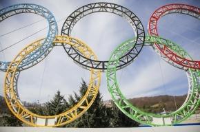 Рабочих с олимпийской стройки в Сочи били боксерскими перчатками и насиловали ломом