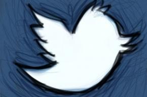 В ФАС считают, что твиттер ведомства взломала арт-группа «Война»