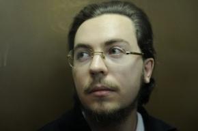 Иеромонах Илия наконец-то признал вину в гибели людей в ДТП на Кутузовском проспекте