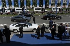 Отели Петербурга по традиции в разы взвинтили цены на время Экономического форума