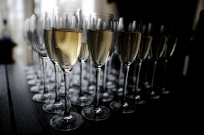 Южнокорейские ученые выяснили, как сделать алкоголь безопасным