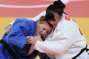 Чемпионка Европы Елена Иващенко могла пойти на самоубийство из-за мужчины