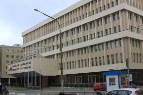 Замдекана факультета Плешки задержали за взятку от студента
