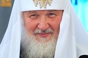 Священники РПЦ устроят проповеди на Олимпиаде в Сочи 2014