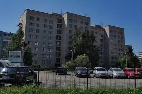 ТСЖ из Невского района похитило у жильцов более 1 млн