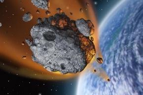 Ученые объявили о находке частиц тунгусского метеорита